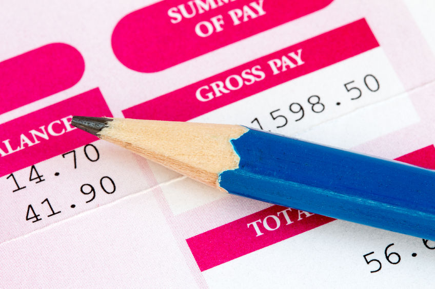 Harsher penalties for rogue employers
